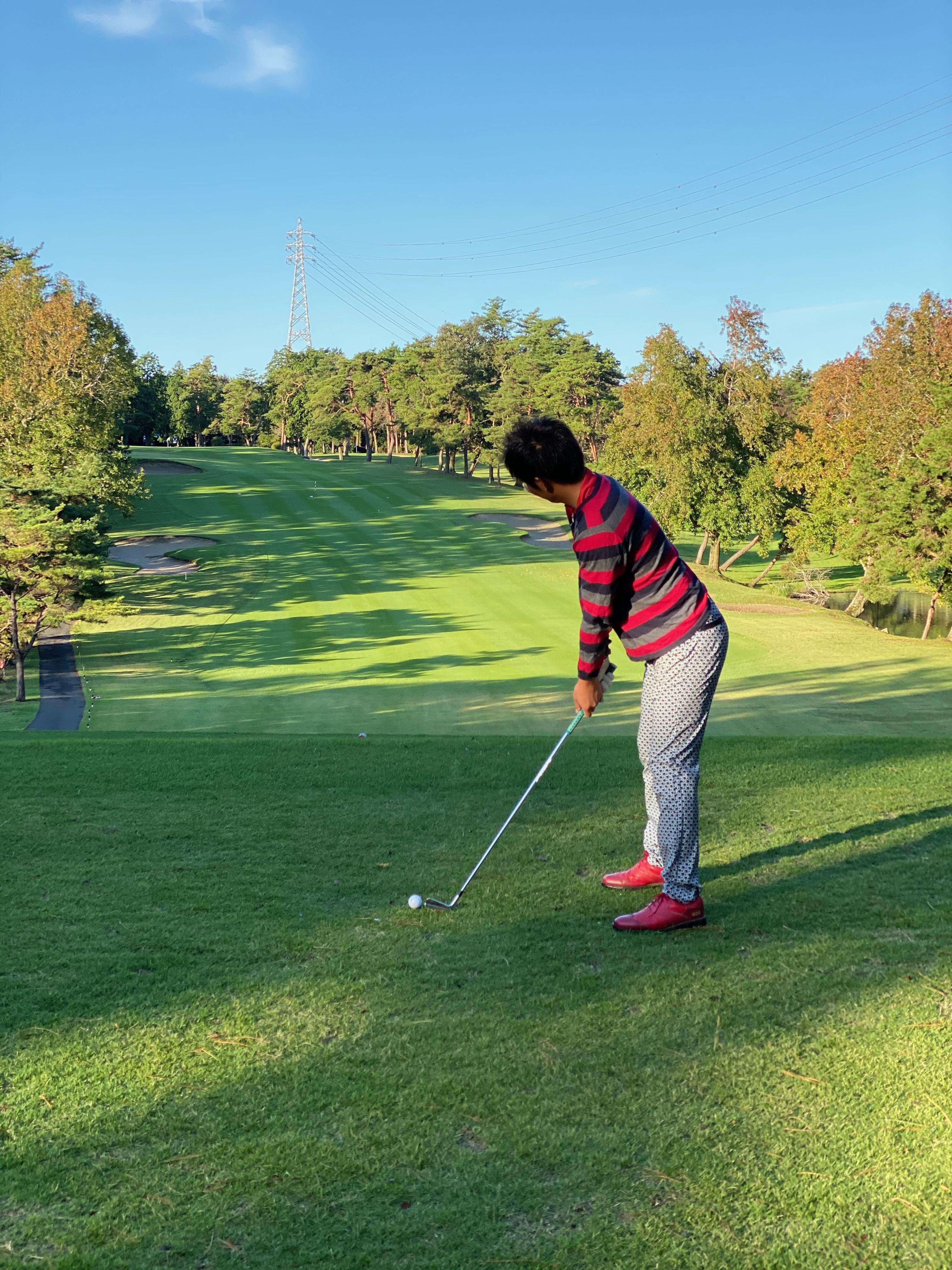 水戸 ゴルフ クラブ 天気